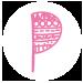 Printyourphotos.gr Logo